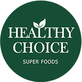 Healthy Choice Asia Logo